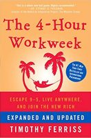 4-hour-workweek