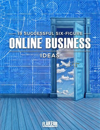 Six-figure-online-business-models-cover