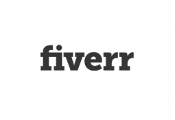 fiverr-flaneur-life-resources