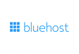 flaneur-life-resources-bluehost
