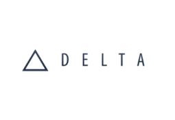 flaneur-life-resources-delta