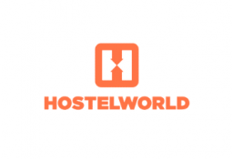 hostelworld-flaneur-life-resources