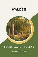 walden-david-thoreau